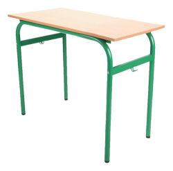 Meble Szkolne ławki Stoły I Krzesła Phu Wersalin